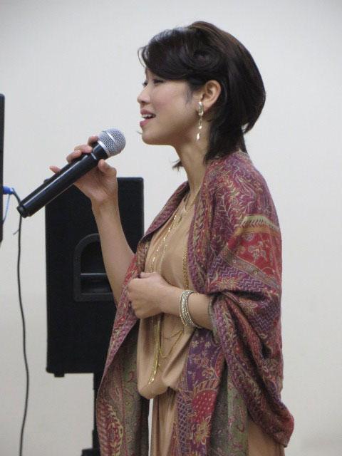 川野夏美の画像 p1_10