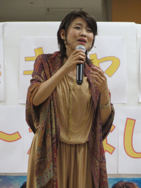 川野夏美の画像 p1_7