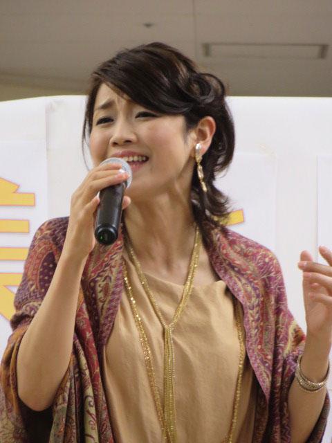 川野夏美の画像 p1_11