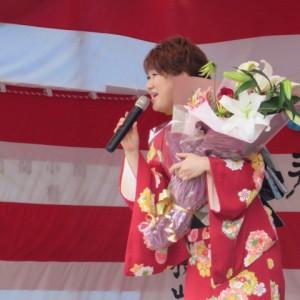 井上由美子
