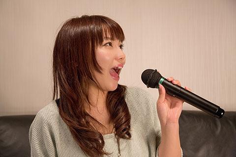 2014年上半期演歌・歌謡曲売上ランキング
