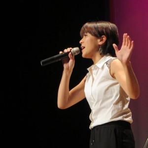テイチクフレッシュ歌謡祭 in 潮来
