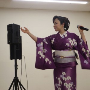 葵かを里二月堂キャンペーン