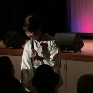 テイチクフレッシュ歌謡祭 in 潮来アイモア