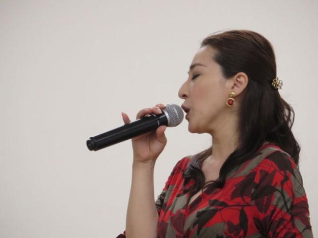 水田竜子の画像 p1_19