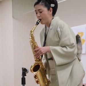 多岐川舞子 七尾しぐれ キャンペーン