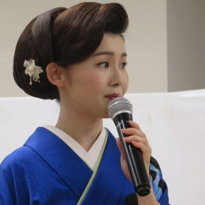 楽園堂40周年記念スペシャルキャンペーン