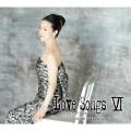 坂本冬美 Love Songs6