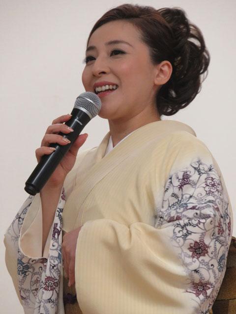 水田竜子の画像 p1_8
