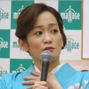 永井裕子 音信川 モラージュ佐賀 キャンペーン