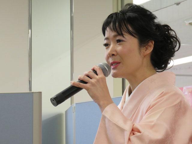 田川寿美の画像 p1_9