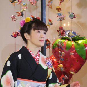 永井裕子 飛鳥川 誕生日