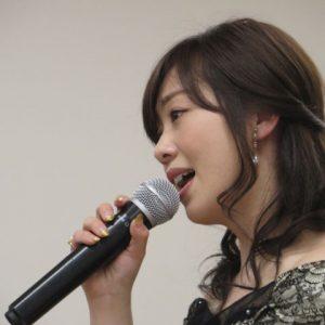工藤あやの 恋ごよみ予約キャンペーン 2017年3月26日