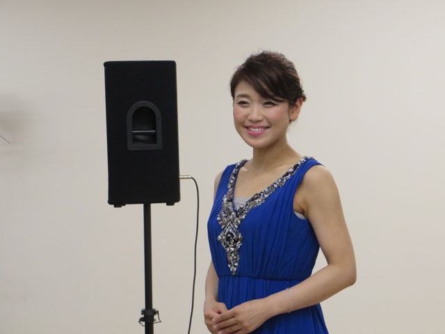 川野夏美の画像 p1_17