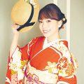 KONOMI MV collection ~杜このみ ミュージックビデオ集~ tebe25268