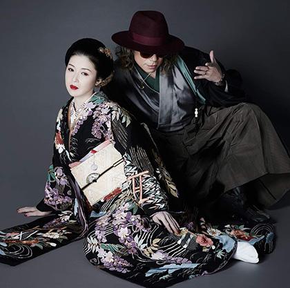藤あや子 秋田音頭-AKITA・ONDO- mhcl2795