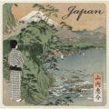 山内惠介 Japan vicl65193