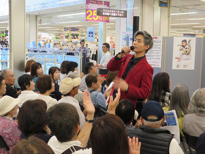 川上大輔 IMG_4554