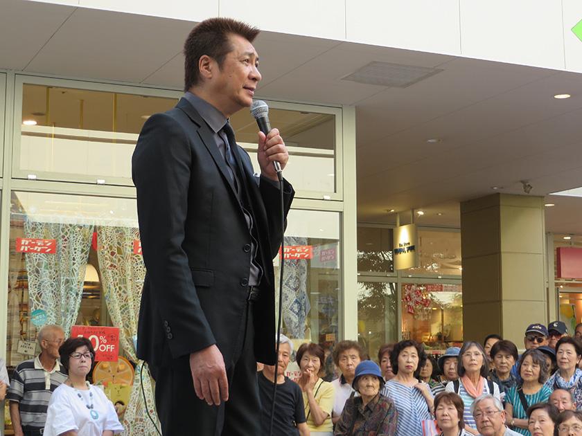 山川豊 IMG_4645