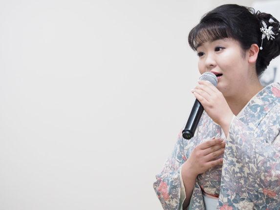 朝花美穂 P6184372