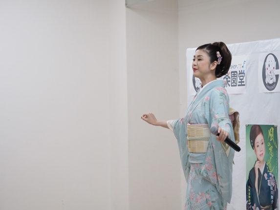 多岐川舞子 P8270450