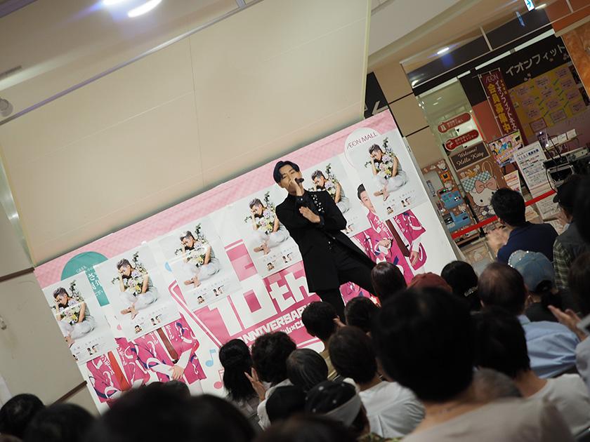 川上大輔 P9010641
