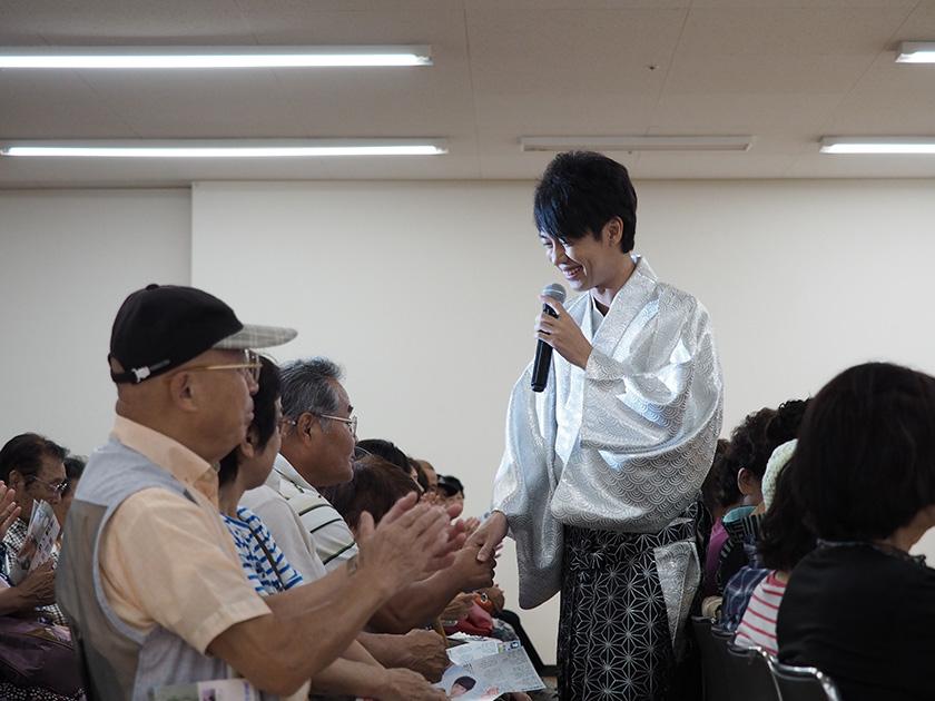 松坂ゆうき P9110924