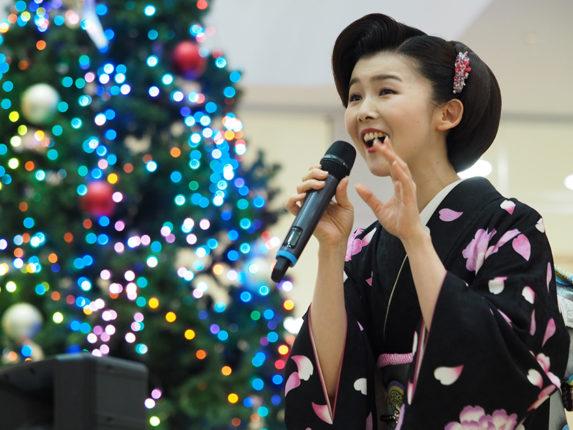 小桜舞子 PB263920