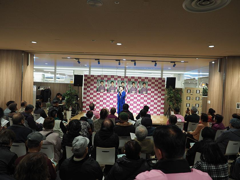 小桜舞子 PC064213