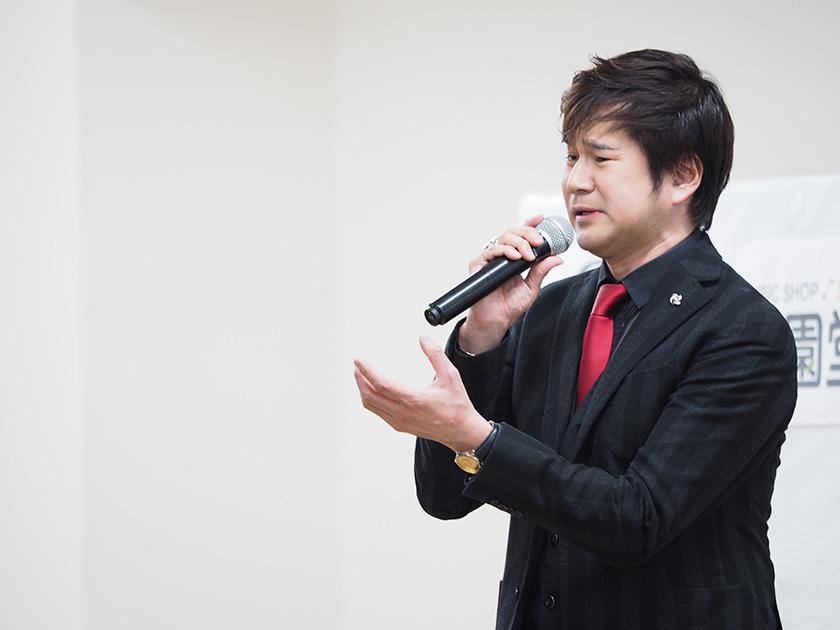 寺本圭佑 PC174546