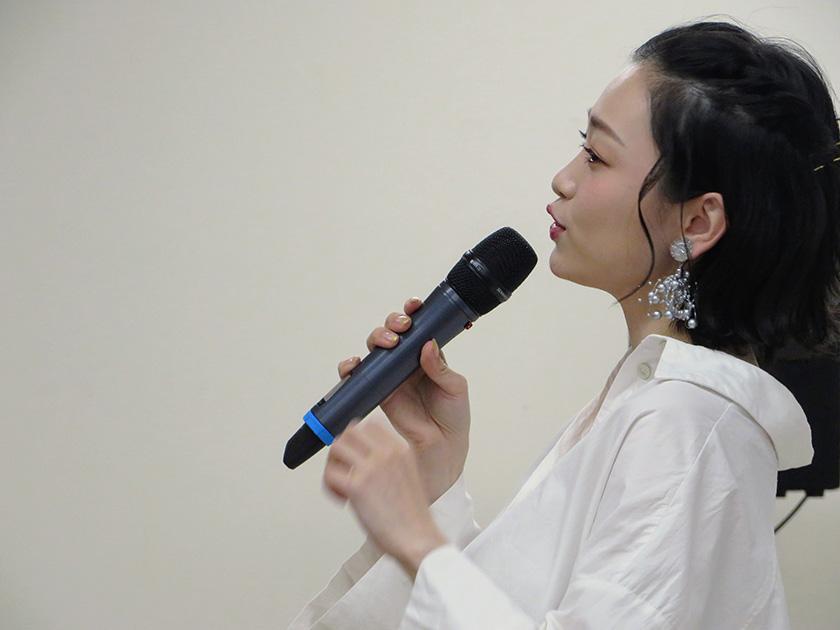 西田あい IMG_5747